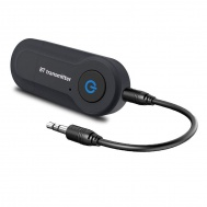 Bluetooth audio vysílač
